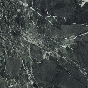 Verde St. Denis 150x150 SO