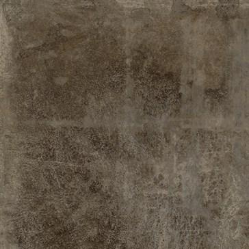 UMT6S100500 Brown Zinc 100x100 SO
