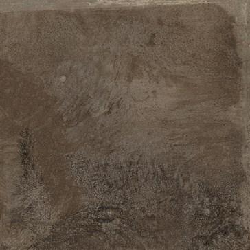 UMT6S150500 Brown Zinc 150x150 SO