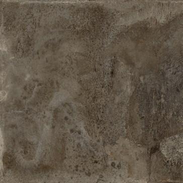 UMT6S75500 Brown Zinc 75x75 SO