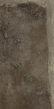 UMT6S157500 Brown Zinc 75x150 SO