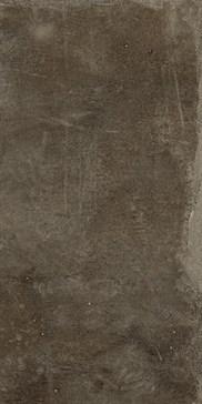 UMT6S300500 Brown Zinc 150x300 SO