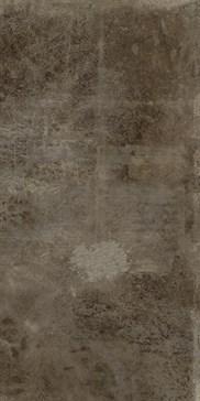 UMT6S37500 Brown Zinc 37,5x75 SO