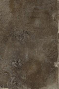 UMT6S151500 Brown Zinc 100x150 SO