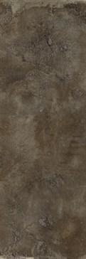 UMT6S310500 Brown Zinc 100x300 SO