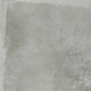 UMT6S100501 Grey Zinc 100x100 SO