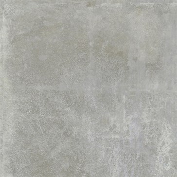 UMT6S150501 Grey Zinc 150x150 SO