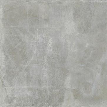 UMT6S75501 Grey Zinc 75x75 SO