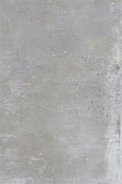 UMT6S151501 Grey Zinc 100x150 SO