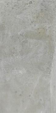 UMT6S157501 Grey Zinc 75x150 SO