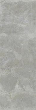 UMT6S310501 Grey Zinc 100x300 SO