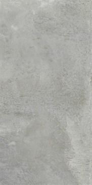 UMT6S300501 Grey Zinc 150x300 SO