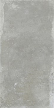 UMT6S37501 Grey Zinc 37,5x75 SO