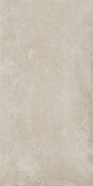 UCC6S37576 Dove Grey 37,5x75 SO