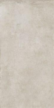 UCC6S300576 Dove Grey 150x300 SO