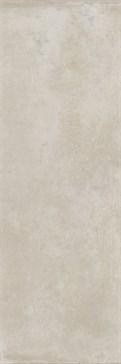 UCC6S310576 Dove Grey 100x300 SO