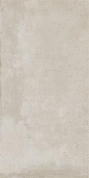 UCC6S157576 Dove Grey 75x150 SO