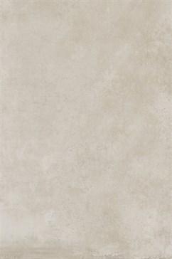 UCC6S151576 Dove Grey 100x150 SO
