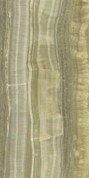 UO6L300558 Green Onyx Vein Cut 150x300 LS