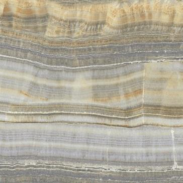 UO6L150557 Grey Onyx Vein Cut 150x150 LS