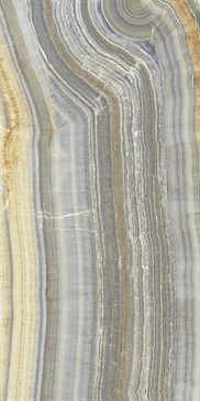 UO6L300557 Grey Onyx Vein Cut 150x300 LS