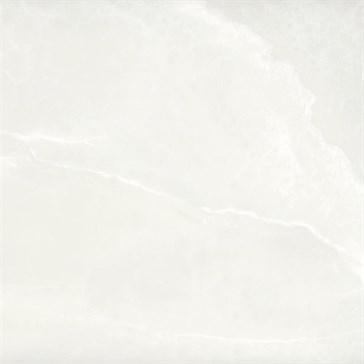 UO6L150400 Onice Bianco Extra 150x150 LS