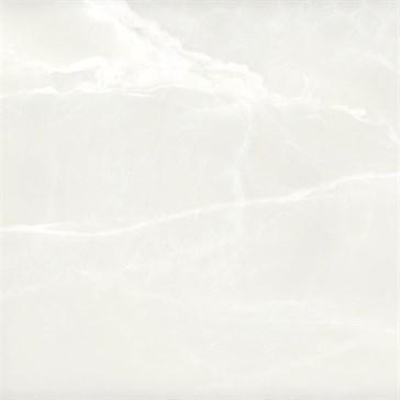 UO6S150400 Onice Bianco Extra 150x150 SO