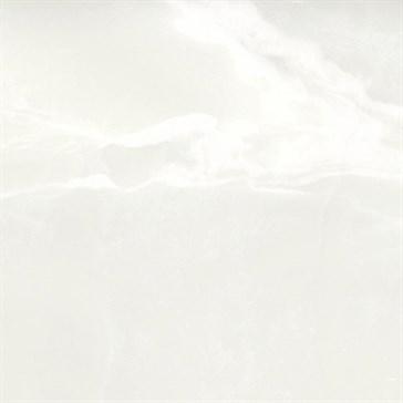 UO6L75400 Onice Bianco Extra 75x75 LS