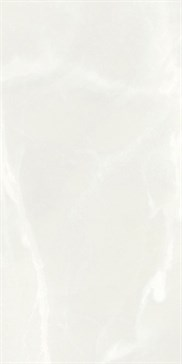 UO6L157400 Onice Bianco Extra 75x150 LS