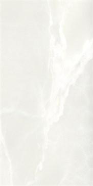 UO6S157400 Onice Bianco Extra 75x150 SO