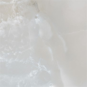 UO6L75411 Onice Grigio 75x75 LS