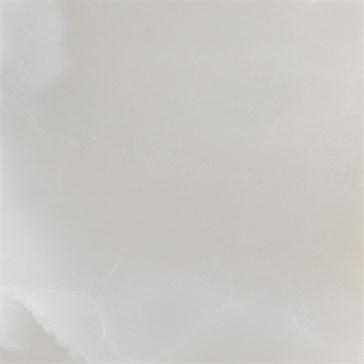UO6S75411 Onice Grigio 75x75 SO