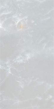 UO6S157411 Onice Grigio 75x150 SO