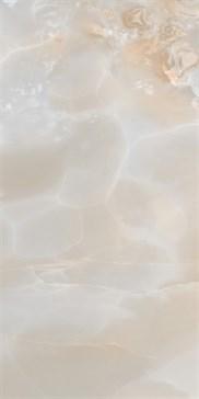 UO6S300411 Onice Grigio 150x300 SO