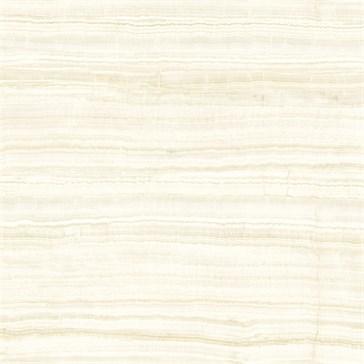 UO6SK150556 Onice Ivory 150x150 SK