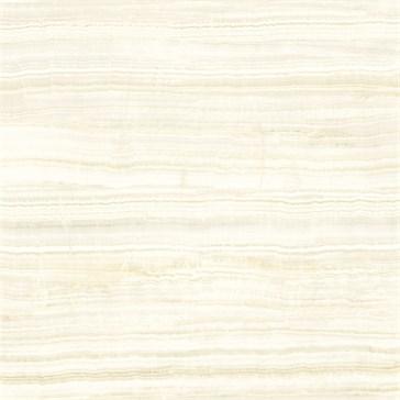 UO6L150556 Onice Ivory 150x150 LS