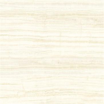 UO6SK75556 Onice Ivory 75x75 SK