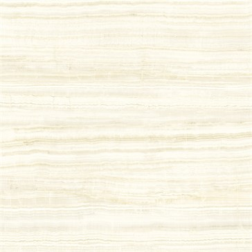 UO6L75556 Onice Ivory 75x75 LS