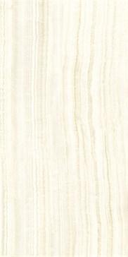 UO6SK157556 Onice Ivory 75x150 SK