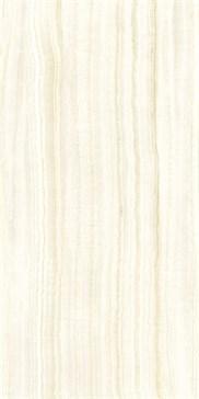 UO6L157556 Onice Ivory 75x150 LS