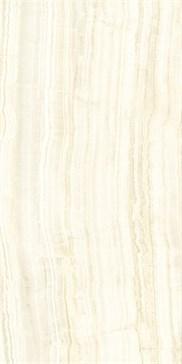 UO6SK300556 Onice Ivory 150x300 SK