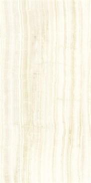 UO6L300556 Onice Ivory 150x300 LS