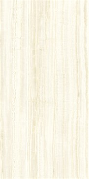 UO6SK37556 Onice Ivory 37,5x75 SK