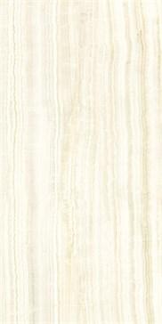 UO6L37556 Onice Ivory 37,5x75 LS