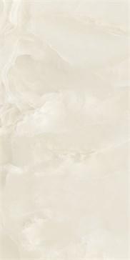 Onice Miele 37,5x75 LS
