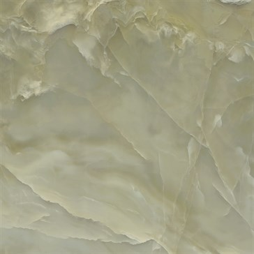 UO6L75589 Onice Persia 75x75 LS