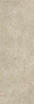 Eterna Greige Rett. 30x90