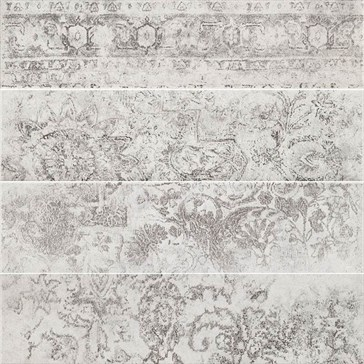 Concept Dec. Bianco 15x60