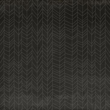 Ironstone Ghisa Decoro Tribale 75x75