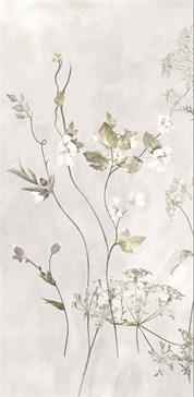 Maiora Botanical White Faccia A RT 120x240